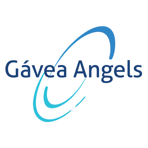 Gávea Angels