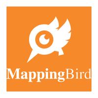 MappingBird