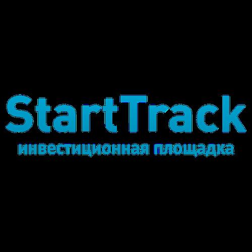 StartTrack