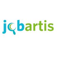 Jobartis