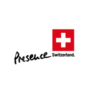 Presence Suisse