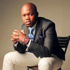Fortune Nkwanyana