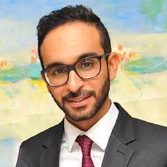 Esam Hammad