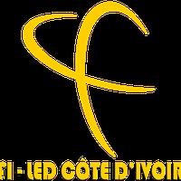 LIFI-LED COTE DIVOIRE