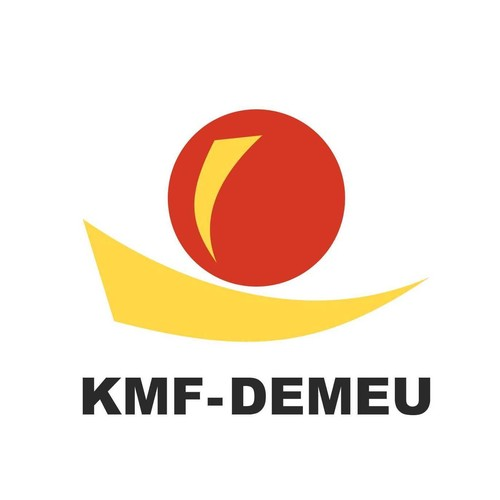 KMF Demeu