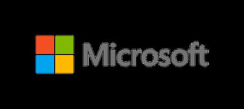 Microsoft Bahrain