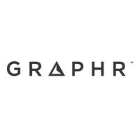 Graphr