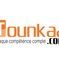 Tounkaa.com