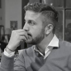 Prem Zalzman