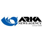 ARKA.am