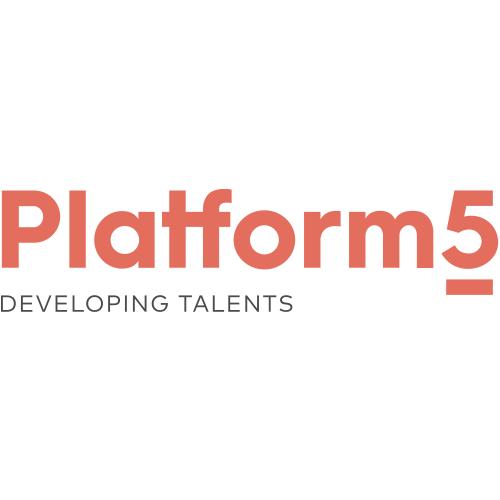 Platform5