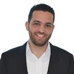 Anas Elayyan