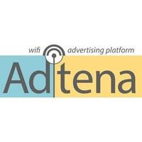 Adtena