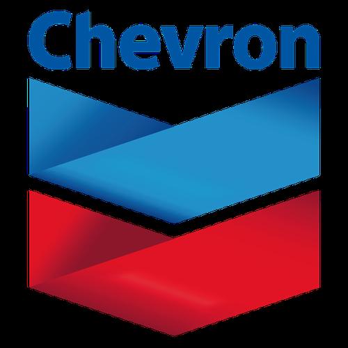 Chevron Kazakhstan