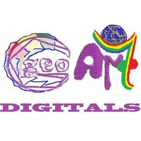 GeoArt digital Promotion