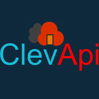 ClevAPI