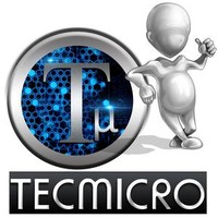 TECMICRO, Lda
