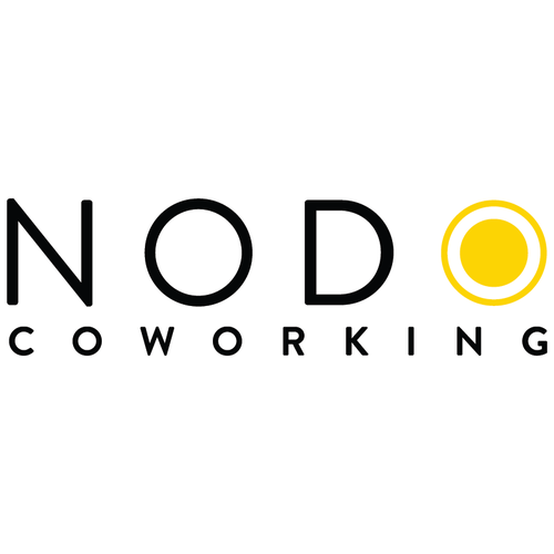 NODO Coworking