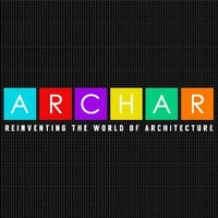 ARCHAR Advertising LLC