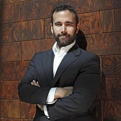 Ali Karabey