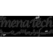 The MENA Tech