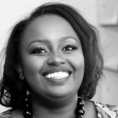Clara Wanjiku Odero