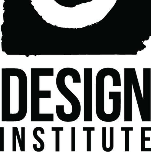 The Design Institute Lagos