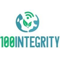 100Integrity