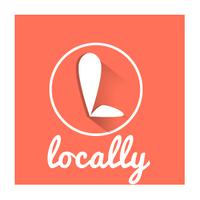Locally