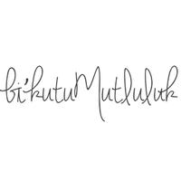 bikutumutluluk.com