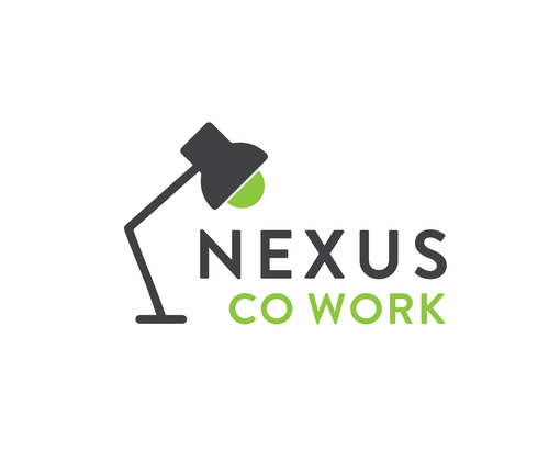 Nexus Co Work