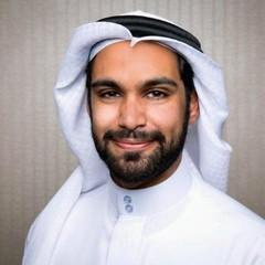 Mohamed Al Khalifa