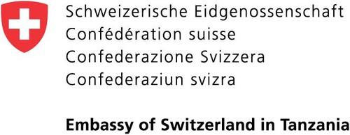Swiss Embassy in Tanzania