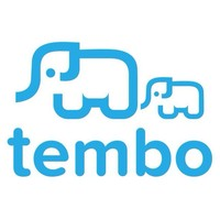 Tembo Education