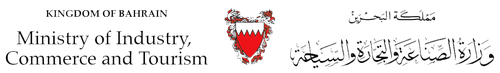 MOICT Bahrain