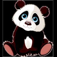 PandaMoney