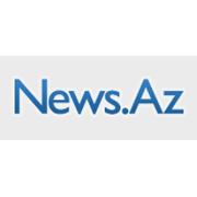 News.Az