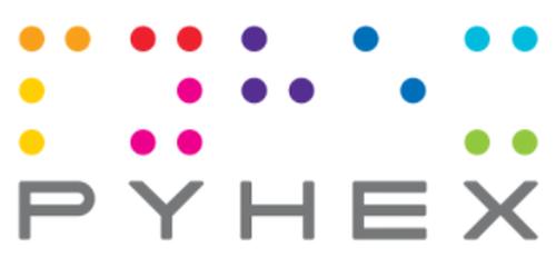 Pyhex