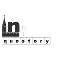 QueStory