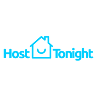 HostTonight