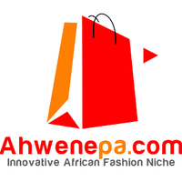 Ahwenepa Fashion niche Limited
