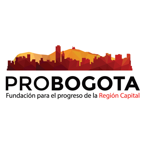ProBogota