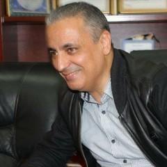 Hocine Boukabous