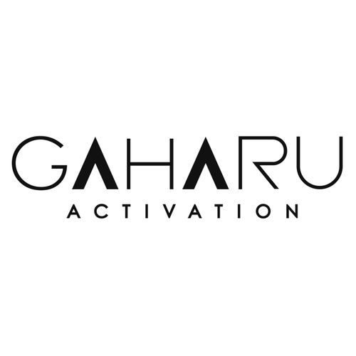 Gaharu Activation