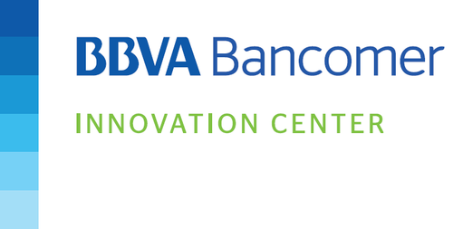 BBVA Bancomer Innovation Cente