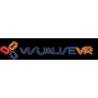 Visualise VR