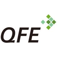 Quantum Force Engineering Ltd
