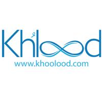 Khoolood.com S.A.L.