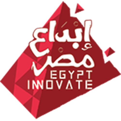 Egypt Innovate