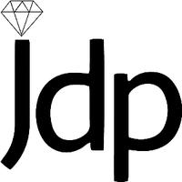 Jewelry Design Pro
